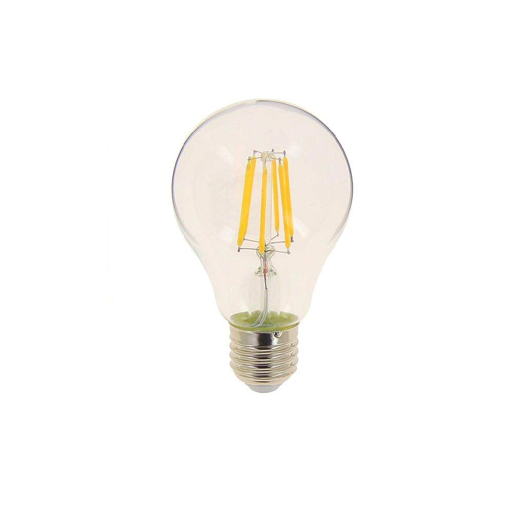 Ampoule LED A67 - culot E27 - retro-LED