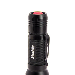 Torche LED - 300 lumens - ultra solide