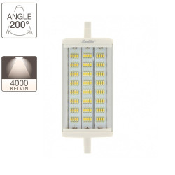 Linear Bulb 806 Lumens R7S neutral white