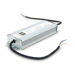 POWER SUPPLY 100 W DRIVER