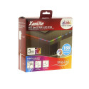 Kit de ruban LED de 3m - RVB-Digital