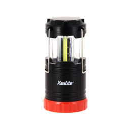 Lanterne portable LED - 200 lumens