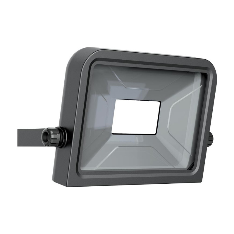 Flat wall mounted floodlight 1300 lumens white light and rgb flat wall mounted floodlight 1300 lumens white light and rgb aloadofball Image collections