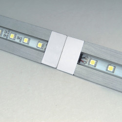 LED strip - 300 lumens
