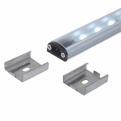 LED strip - 230 lumens - interconnectable