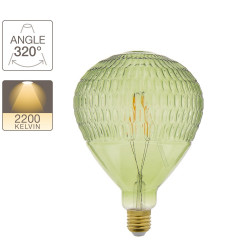 Ampoule LED, culot