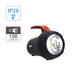 Projecteur LED ultra compacte